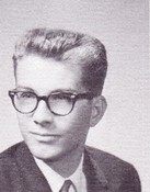 David G. Pineau