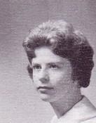 Carol Ponzetti