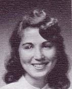 Diane L. Rende