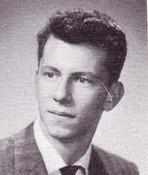 John K. Ricci