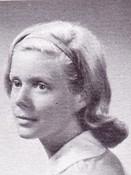 Lindsay Rich (Eastland)