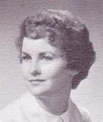 Marybeth Rooney