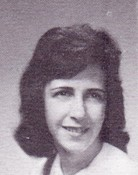Judith A. Sabo