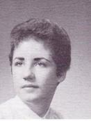 Linda D. Sabol
