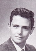 Raymond P. Salza