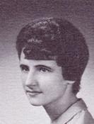 Roseann M. Sansone (Roberts)