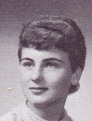 Mary Ann A. Schettino