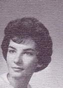 Barbara J. Schiappa