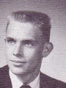 Daniel V. Schmitt