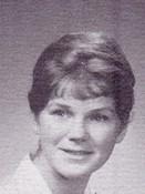 Patricia Shearer (Pavia)