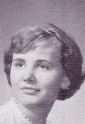 Cecilia M. Shurko (Jaisle)