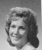 Barbara V. Smith