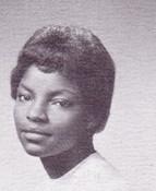 Eleanor V. Smith