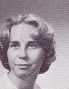 Sharon L. Stilson