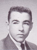 John N. Tomatore