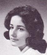 Katherine Triantafillopoulos