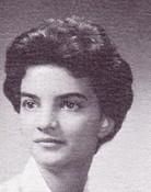 Patricia R. Uliano