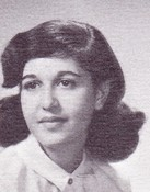 Janice E. Velenchik