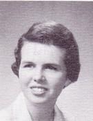 Susan Vitale
