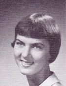 Janice B. Voket