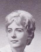 Sonia P. Weglarz