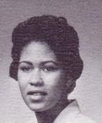 Norma Marrell White