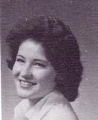 Barbara A. Wilson