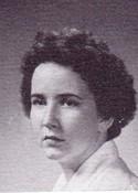 Gwendolyn R. Winkler