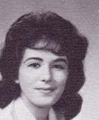 Jeannette L. Winthal