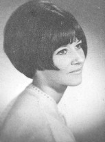 Cathy J. Conn