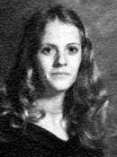 Katie (Kay) Holbrook