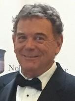 Mark Wegener