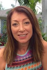 Karen Bier