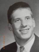 Dick Zavesky