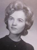 Eileen Bak