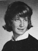 Lois Fruehling