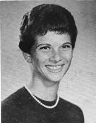 Irene Rubin