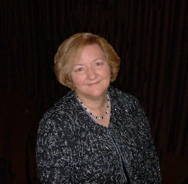 Cheryl Ann Pezzella