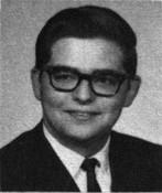 Walter Andriaschko