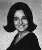 Diane (DeeDee) M. Levine