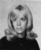 Barbara A. Ames