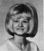 Kathy M. Lusko
