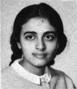 Vidya Naralkar