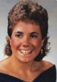 Tiffany Briggs