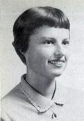 Hannelore Bolte