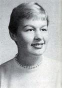 Susan Ebbert