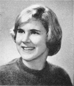Janet Heppes (Henry)