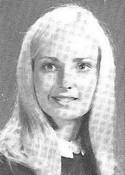 Dolly Ashton (O'Neal)