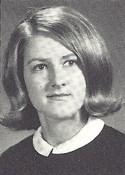 Margaret Chandler (Krallman)