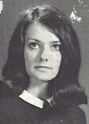 Terri Correll